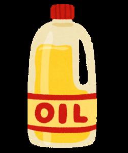 food_sald_oil