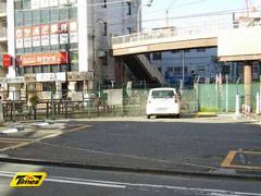 タイムズ川崎駅前本町第2