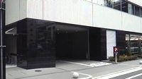 FORCAST堺筋本町