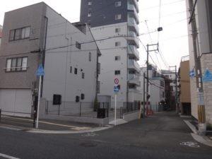P4430大阪ドーム前大正1