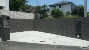 P3451【軽専用】甲子園FLATFIVE駐車場