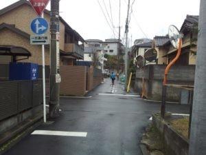 P994オザワ駐車場~第1(軽自動車専用)