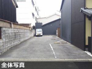 石原ガレージ