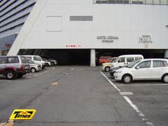 タイムズ京阪モール