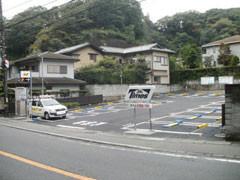 タイムズ鎌倉雪ノ下第5
