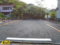 タイムズ成田田町第2