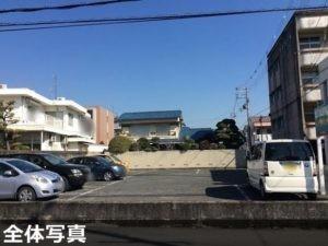 akippa駐車場(1)
